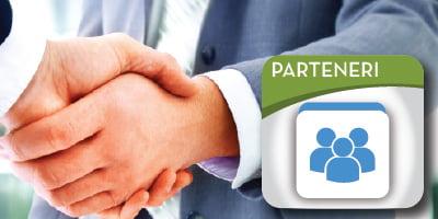 parteneri