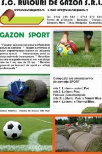 2-mapa-presa-rulouri-gazon-sport