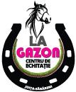 La Gazon